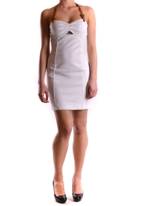 Kleid Frankie Morello