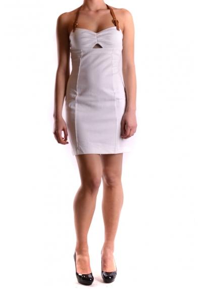 Dress Frankie Morello