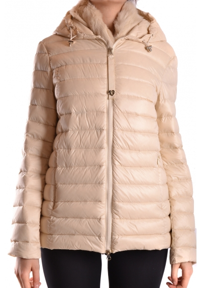 Jacket Twin-set Simona Barbieri