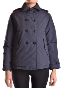 Coat Aspesi