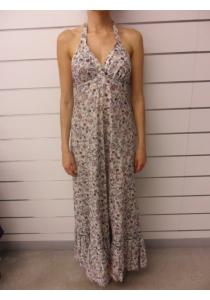 Pinko abito dress 11D1K
