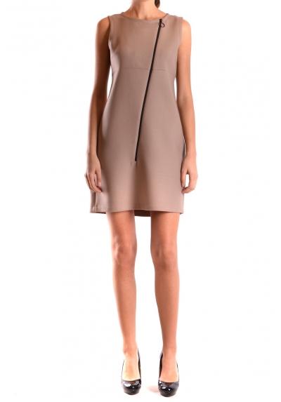 Платье One