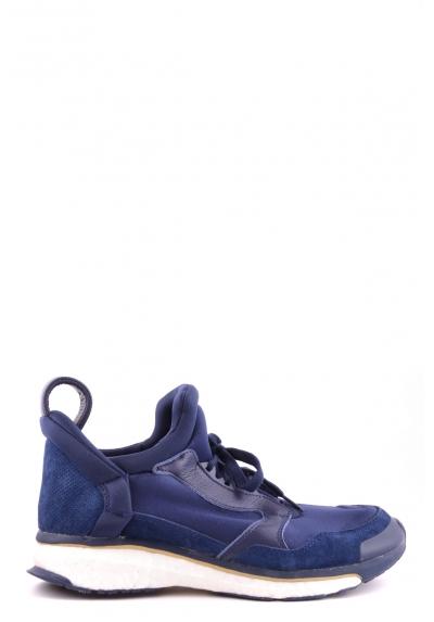 スニーカー Adidas