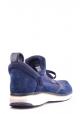 обувь Adidas