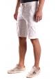Shorts Colmar
