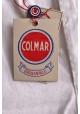 Шорты Colmar