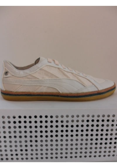 Puma Alexander McQueen Scarpe Shoes 3445