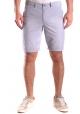 Shorts Woolrich