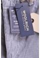 ショートパンツ Woolrich