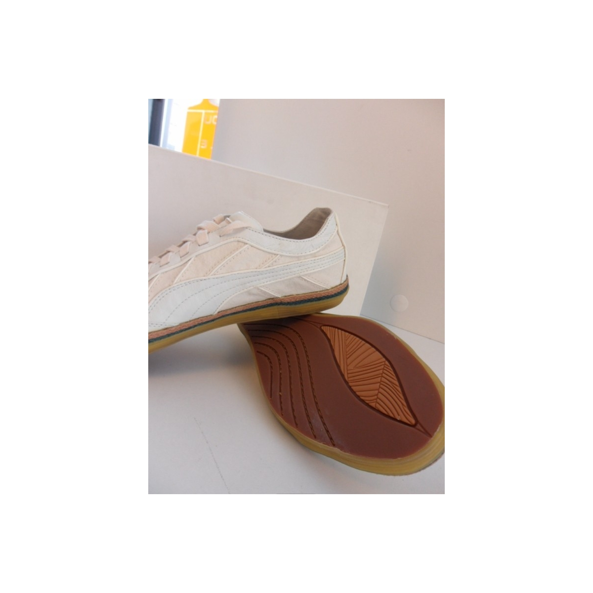 Billig gute Qualität Puma 2455DE Schuhe 2455DE Puma -60% e80e7b