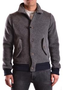 Coat Roy Roger's