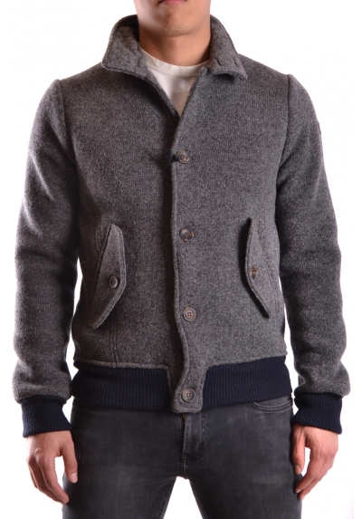 Cappotto Roy Roger's
