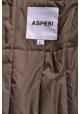 Jacket Aspesi