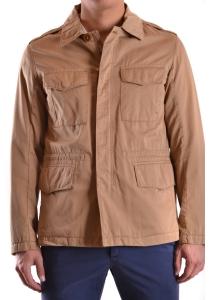Jacket GANT