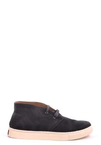 Chaussures Ralph Lauren