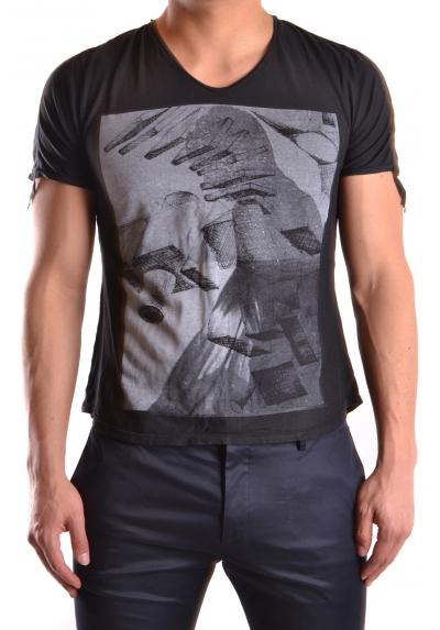 Camiseta  Tom Rebl