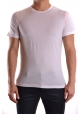T-Shirt Marc Jacobs