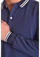 Unterhemd Marc Jacobs