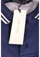セーター Marc Jacobs