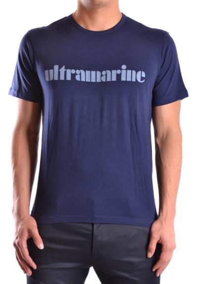 Camiseta  Marc Jacobs