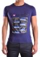 Tシャツ John Galliano