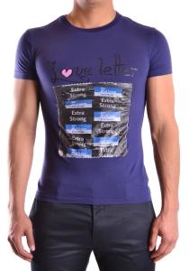 T-Shirt John Galliano