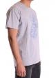 T-Shirt Marc Jacobs