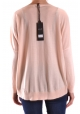 Sweater Liu Jo