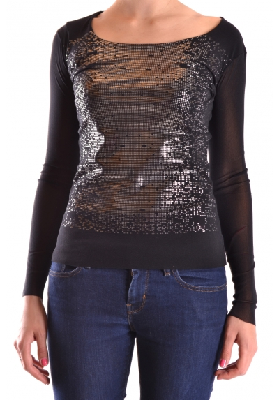 Tシャツ・セーター ロングスリーブ Dexterior
