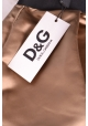 スカート D&G Dolce & Gabbana