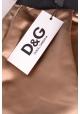 Falda D&G Dolce & Gabbana