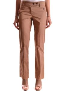 Pantalon Brunello Cucinelli