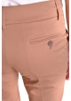 Pantaloni Brunello Cucinelli