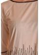 Tシャツ・セーター ロングスリーブ Twin-set Simona Barbieri