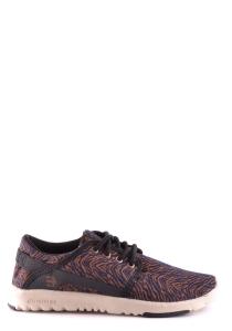Schuhe Etnies