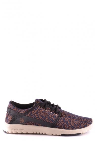 Zapatos Etnies
