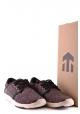 Sneakers Etnies