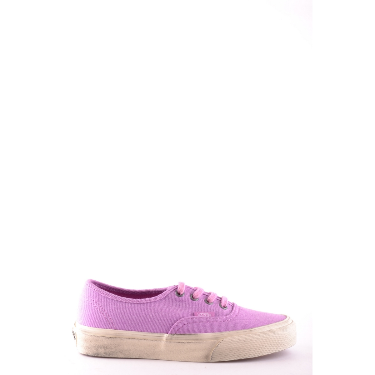 Sneakers basse Vans 23786IT 23786IT 23786IT -40 6d7eca