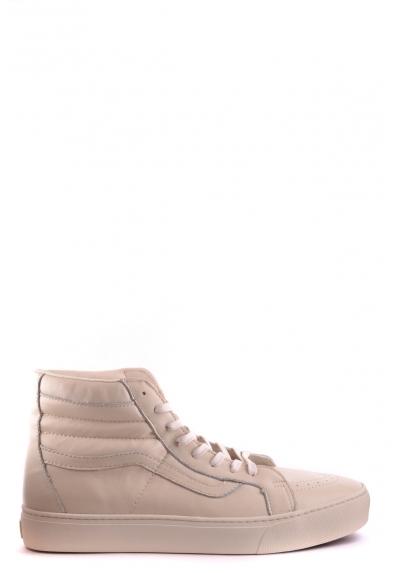 Sneakers alte Vans