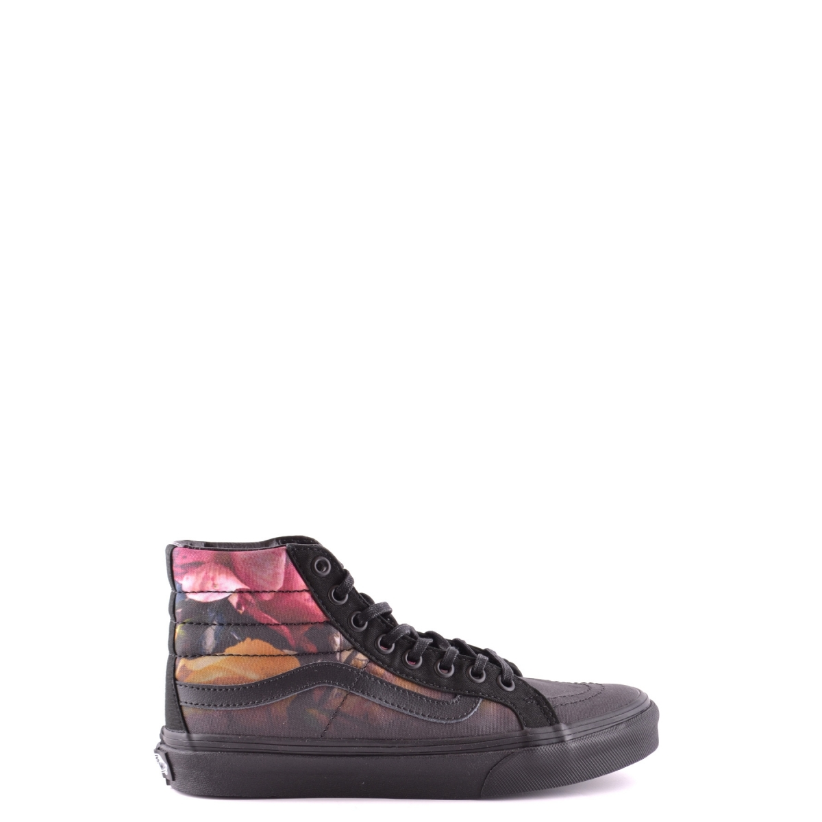 Sneakers alte Vans 23793IT -40%