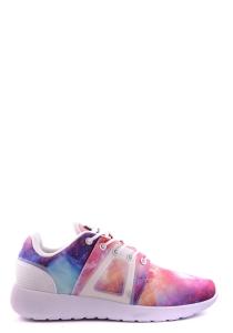Zapatos ASFVLT