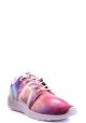 Chaussures ASFVLT