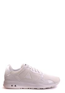 обувь Le coq sportif