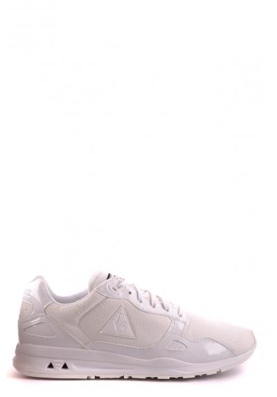 Zapatos Le coq sportif