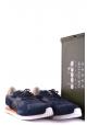 Sneakers Diadora