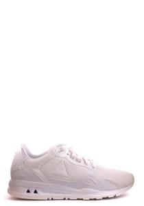 Shoes Le coq sportif