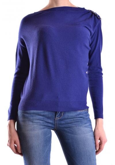Tシャツ・セーター ロングスリーブ Liu Jo