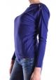Tshirt Long sleeves Liu Jo
