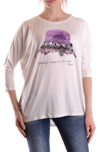 Tshirt Long sleeves Liu Jo