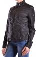 Куртка RefrigiWear